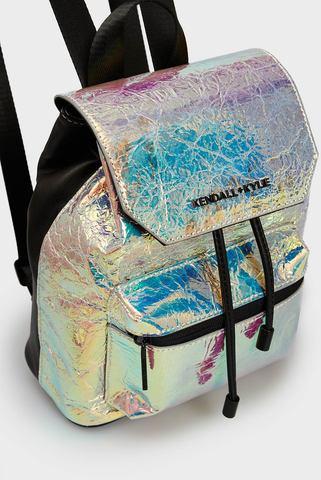 Женский рюкзак SERENA Kendall + Kylie