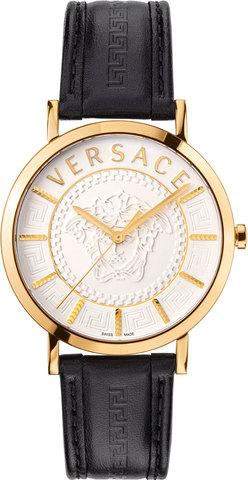 Наручные часы VERSACE VEJ400221