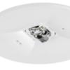 Аварийные светодиодные светильники для высоких потолков ONTEC C F1 – общий вид крупным планом