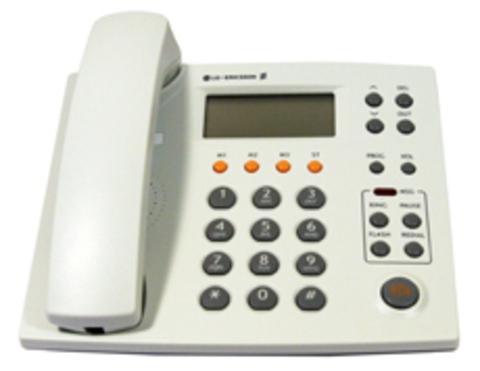 LKA-220C.RUSSG