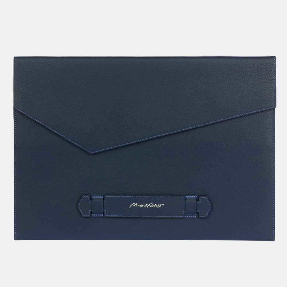 Чехол для MacBook Pro 17