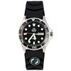 Часы наручные Orient FAA02007B9