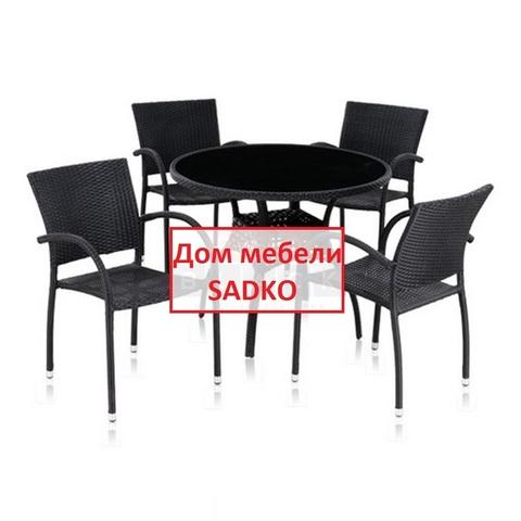 Набор мебели T-247A/Y-272