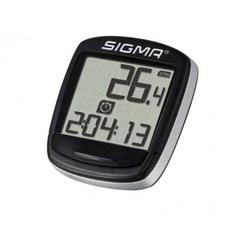 Велокомпьютер SIGMA BASELINE 500 (проводной)