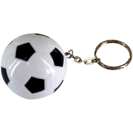usb-флешка в виде футбольного мяча оптом
