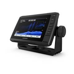Эхолот Garmin echoMAP UHD 72 CV GT24