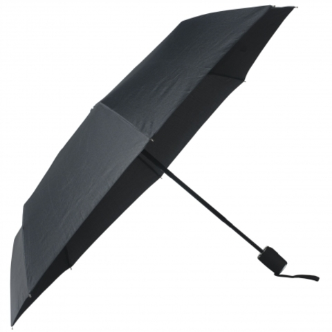 Зонт Hugo Boss Grid Pocket