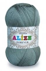 Forever crochet (100% Микрофибра, 50гр/300м)