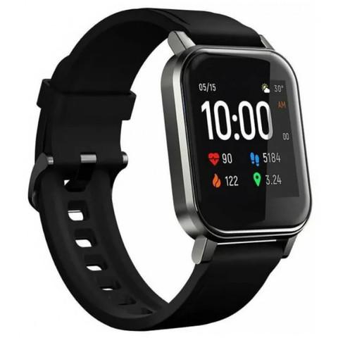 Умные Часы Xiaomi Haylou LS02