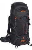 Картинка рюкзак туристический Tatonka Ruby 35 Exp -