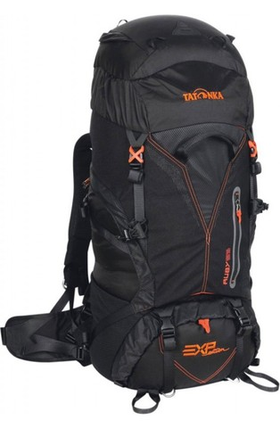 Картинка рюкзак туристический Tatonka Ruby 35 Exp - 1