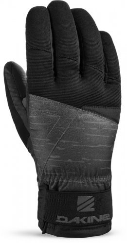 Перчатки Перчатки Dakine Matrix Glove Black Birch 02e5k.jpg