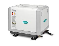 M-SC 6 дизель генератор судовой (230 В)
