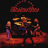 Status Quo / Tokyo Quo (LP)