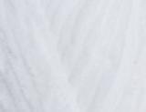 Пряжа Himalaya Dolphin Baby арт. 80301 белый