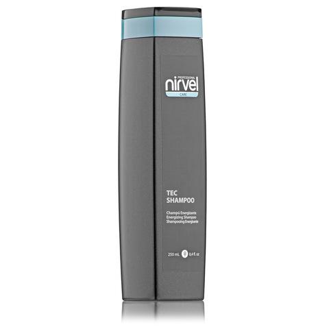 Nirvel Tec Shampoo 250 ml