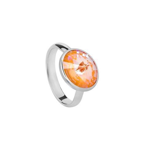 Кольцо Peach Delite K1802.6 R/S