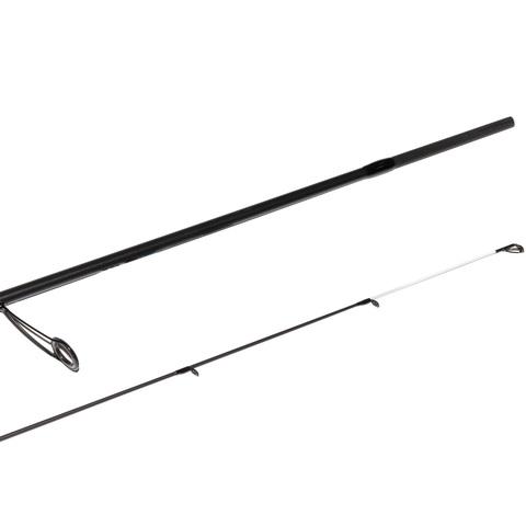 Удилище спиннинговое Berkley Urbn RS Micro Lure 2.20m 3-14g 2pc (1525609)
