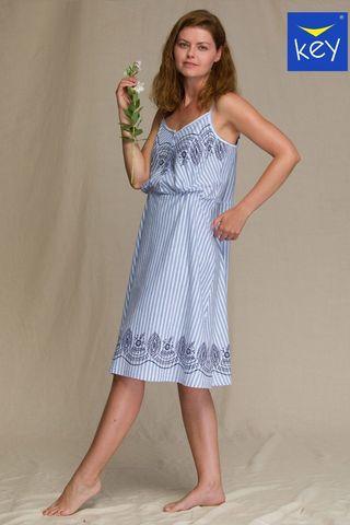 Платье женское KEY LND 313 A21