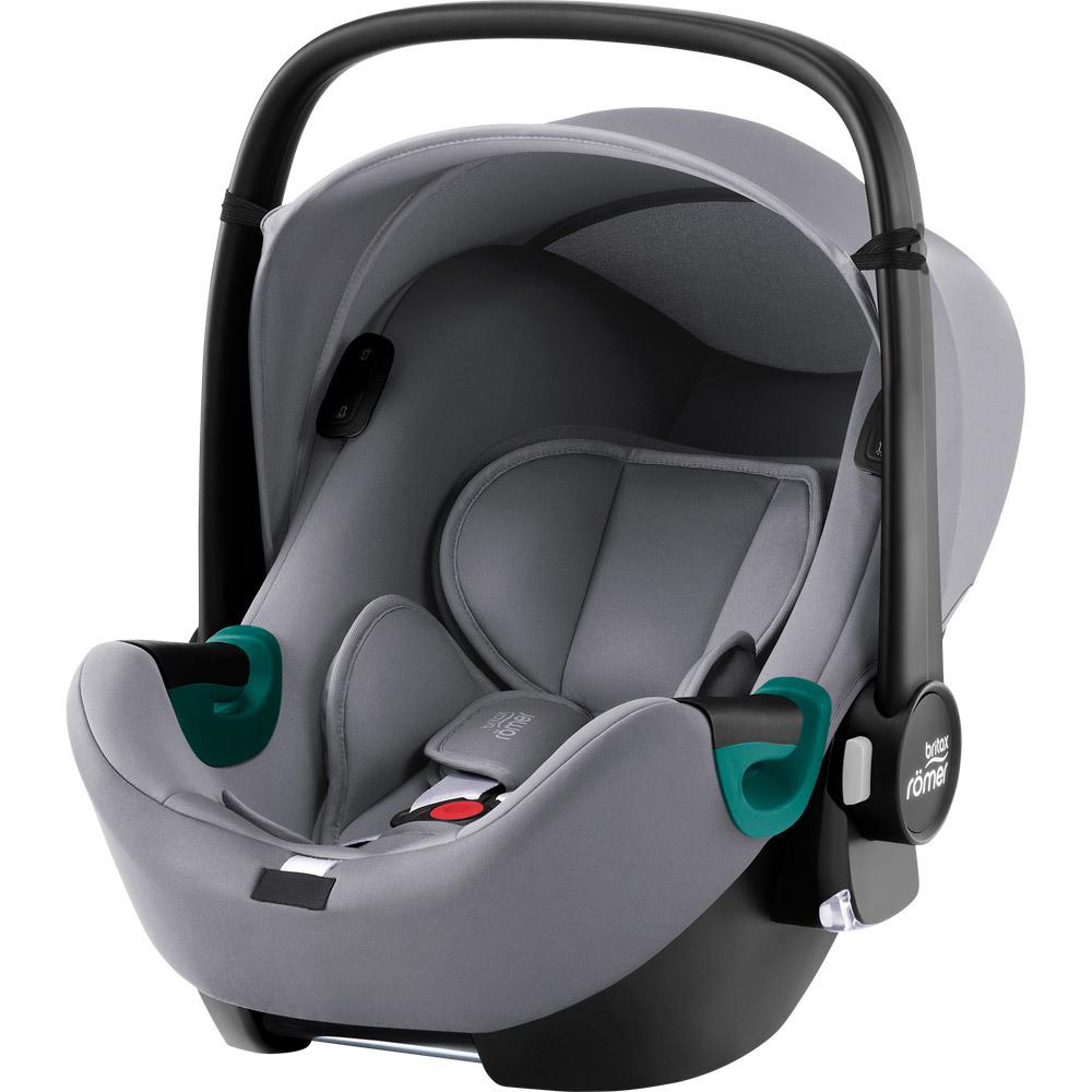 Britax Roemer Baby-Safe iSense Автокресло Britax Roemer Baby-Safe iSense Frost Grey 01_BABY-SAFE_iSENSE_FrostGrey_02_2021_72dpi_2000x2000.jpg