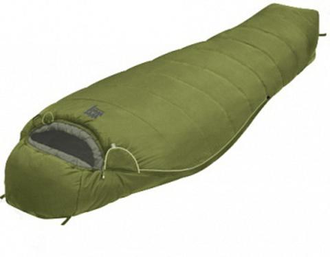 Спальный мешок Tengu Mark 29SB olive