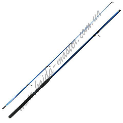 Спиннинг REAL-TY 631-210