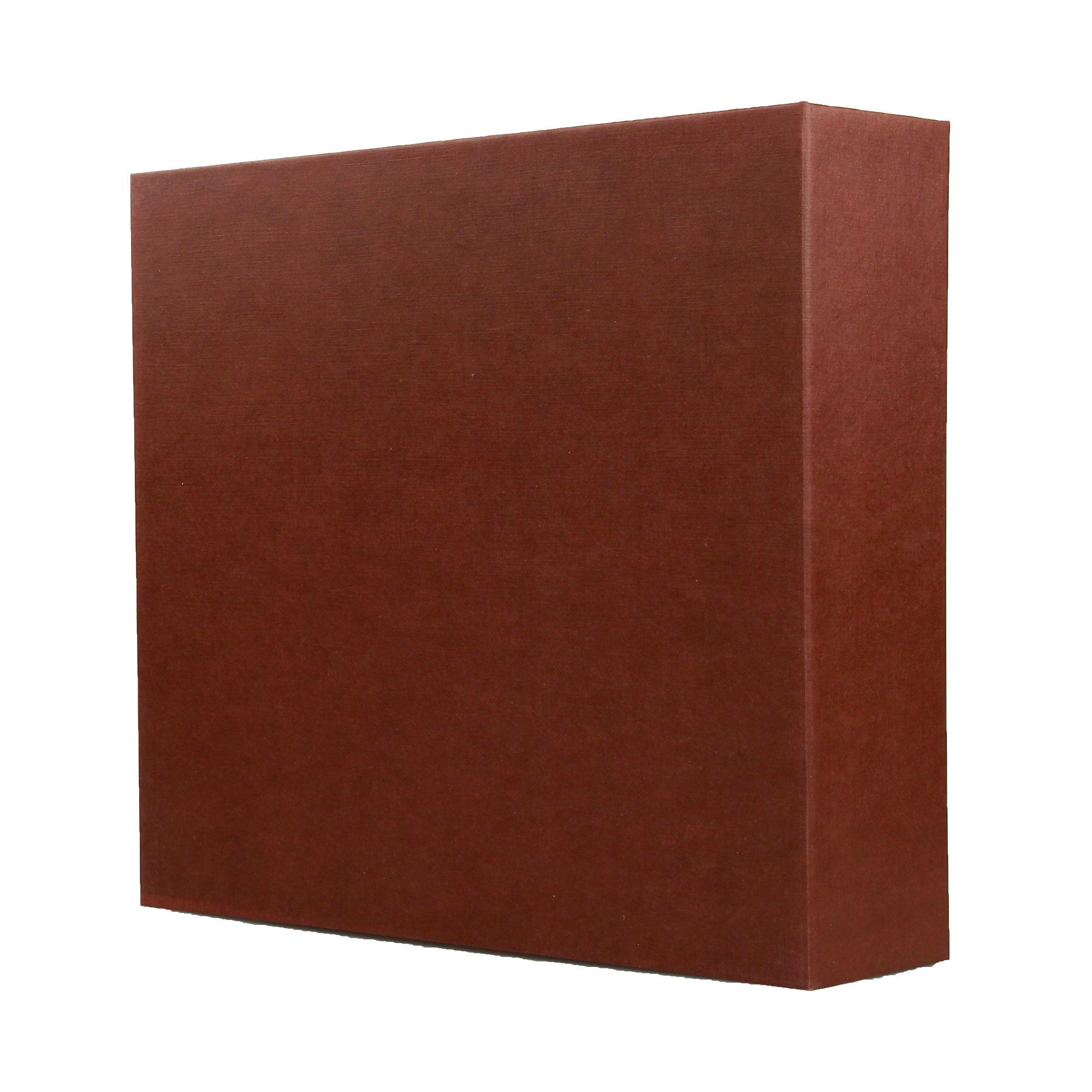 Упаковка подарочная 020-03