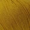 Пряжа Gazzal Baby Cotton 25 - 3447 (Горчица)