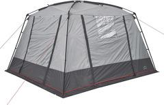 Шатер-тент Trek Planet Dinner Tent - 2