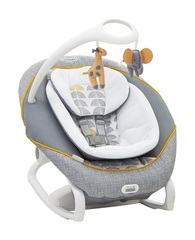 КАЧЕЛИ GRACO ALLWAYS SOOTHER