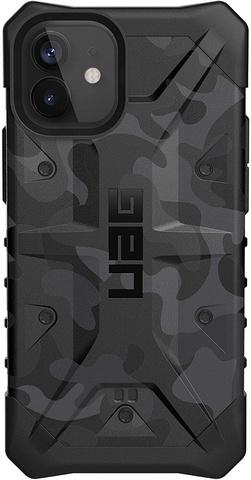 Чехол Uag Pathfinder SE Camo для iPhone 12 mini 5.4