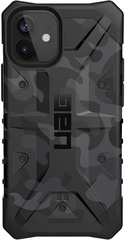 Чехол Uag Pathfinder SE Camo для iPhone 12 mini 5.4