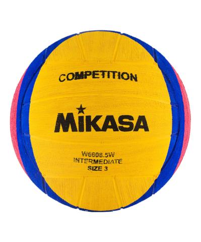 Мяч для водного поло W 6608 5W