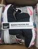 Nike LeBron 18 'James Gang' (Фото в живую)