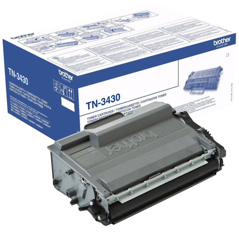 TN-3430