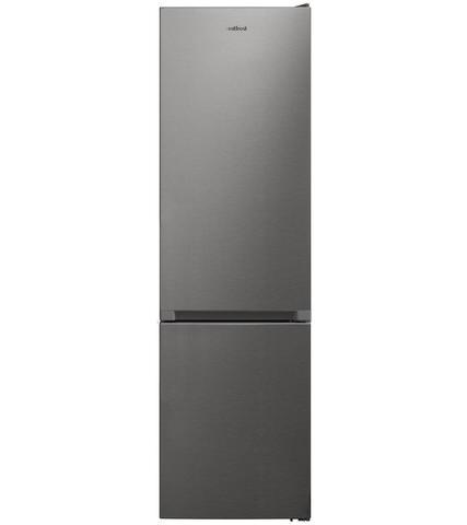 Холодильник Vestfrost VW20NFE01X