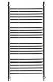 Богема-3 150х80 Водяной полотенцесушитель  D43-158