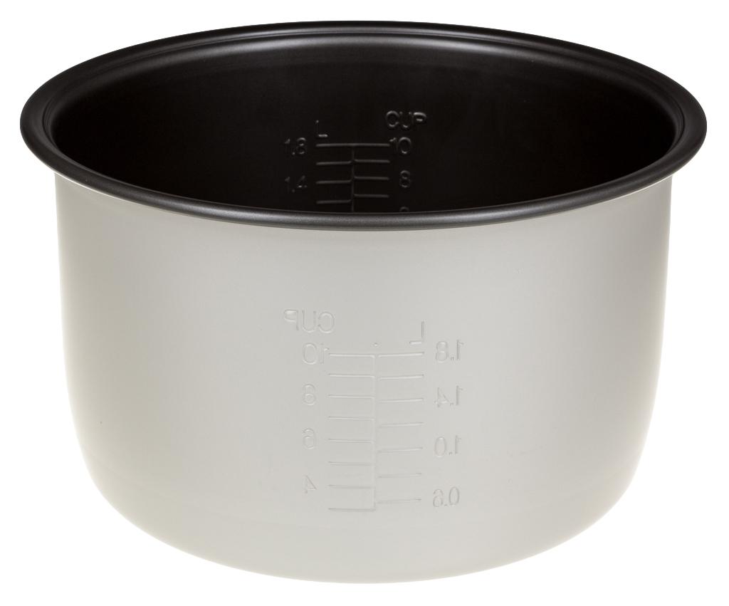 Купить чашу SR-TMPN18 для мультиварки Панасоник на 4.5 литра в интернет магазине в Москве недорого. Артикул ARE50T9341.