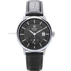 мужские часы Royal London 41231-02