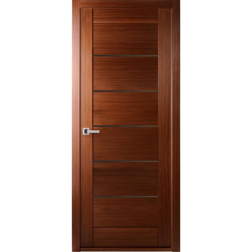 Двери Belwooddoors Межкомнатная дверь шпон Belwooddoors Мирелла орех остеклённая mirella-oreh-dvertsov.jpg