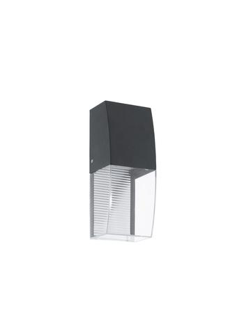 Уличный светильник Eglo SERVOI 95992