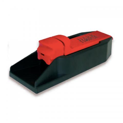 Машинка Dark Horse Comfort для набивки сигаретных гильз 8мм