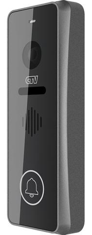 Вызывная панель CTV-D3001