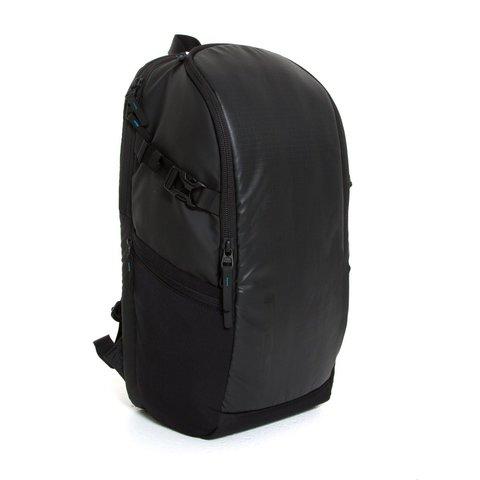 Рюкзак FCS Stash Day Pack