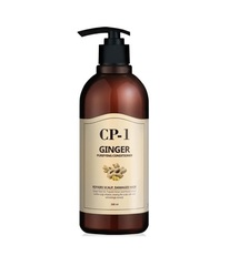 Esthetic House CP-1- Кондиционер для волос