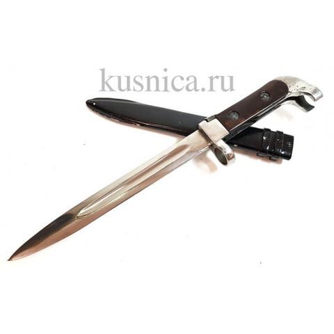 Штык-нож АК47 для модели 6Х2 класса люкс