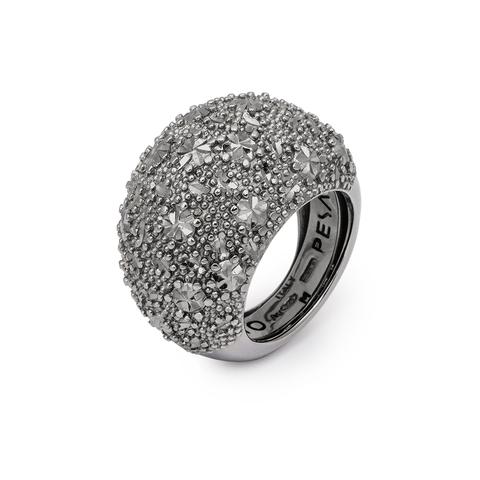 Кольцо WSTRA115