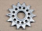 Звезда ведущая Protaper 022925 JT1441
