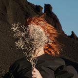 Goldfrapp / Silver Eye (RU)(CD)