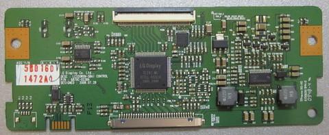 LC320WXN-SBA1 CONTROL 6870C-0238A